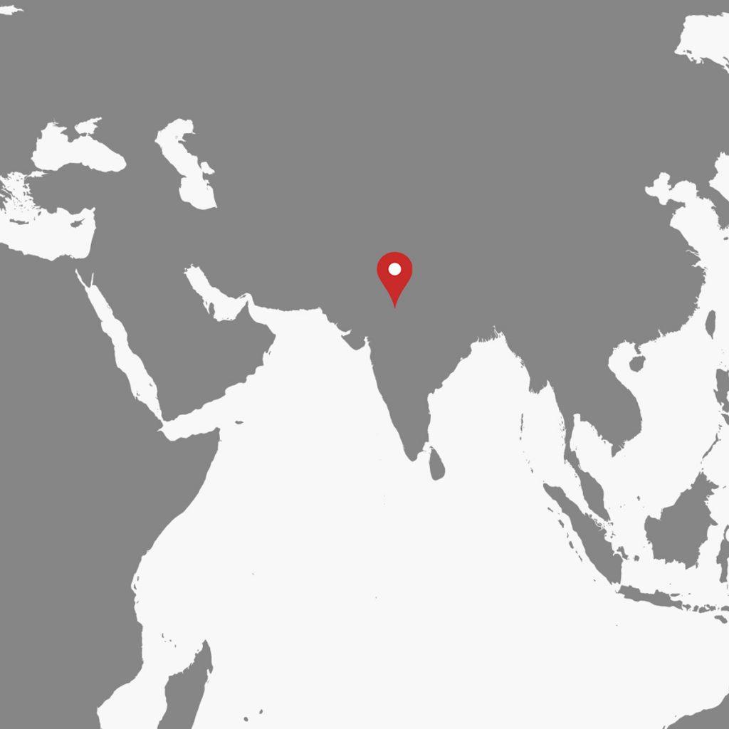 CLASSIC GOLF DELHI